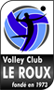 Volley Club Le Roux